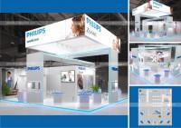 Philips_Дентал Салон-2015 - построен