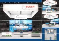 Bosch_MIPS-2015