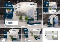 АМР_Alum Forum-2019_построен