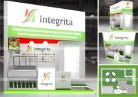 Интегрита_MetroExpo-2015 - построен