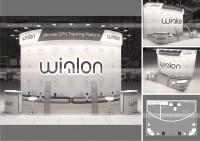 Wialon_CeBit-2015 - построен