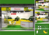 Dauma_Biofach-2015 - построен