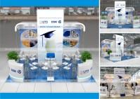 UTS_Молочная индустрия 2010 - построен