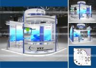 VSY variba_ESCRS-2011 - построен