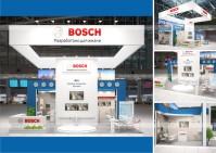 Bosch_MIPS-2013 - построен