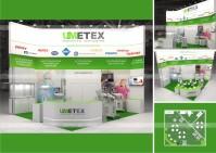 Umetex_Здравоохранение-2014 - построен
