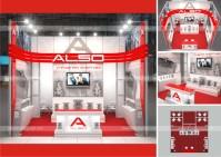 ALSO_PCVepxo-2012