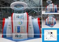 H2O systems_Aquatherm 2010