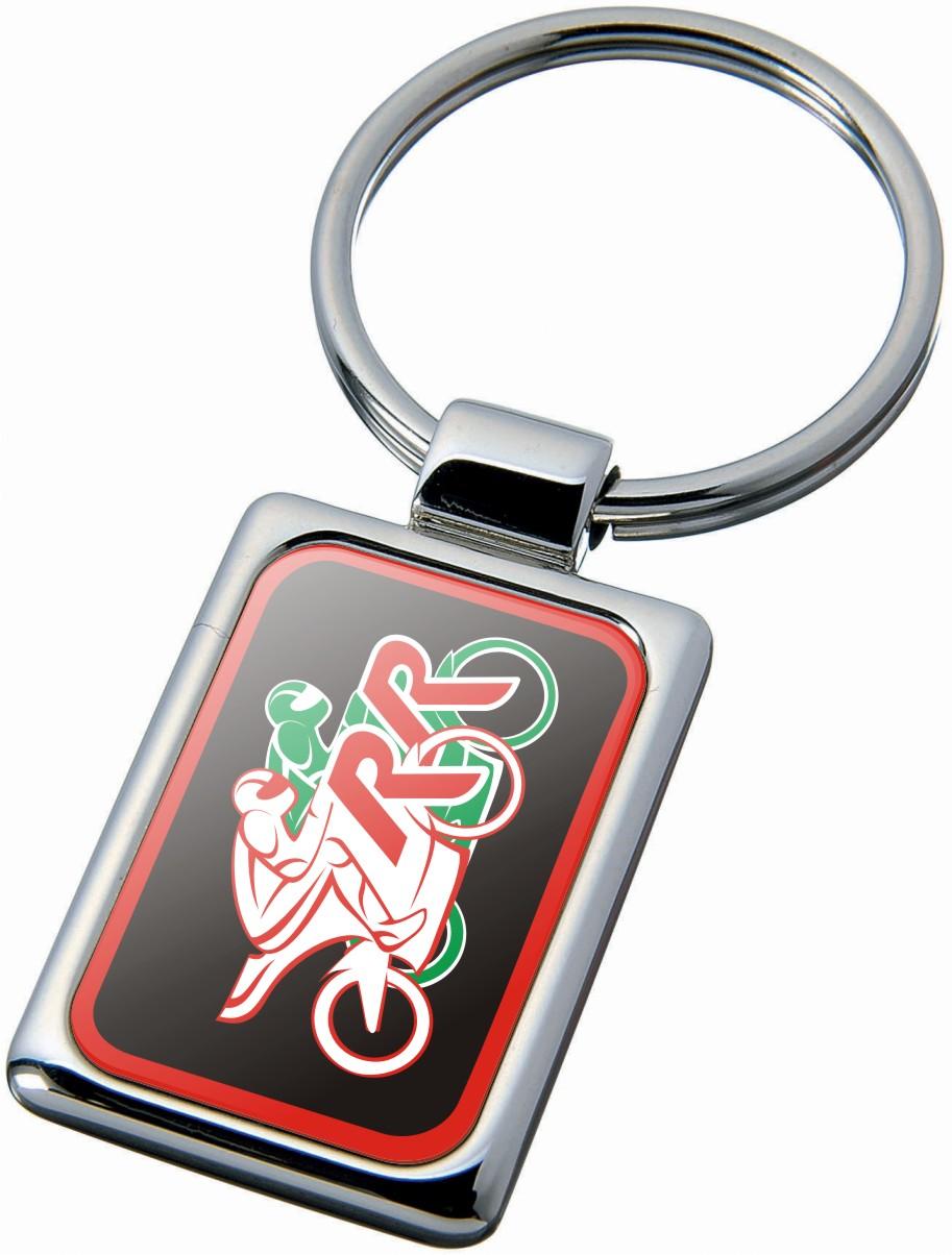 Мотогонки. Логотип, фирменный стиль. фото f_4dcdb54f35616.jpg