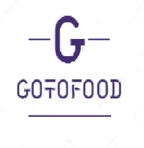 Логотип интернет-магазина здоровой еды фото f_5445cd2edb1ec5c5.png