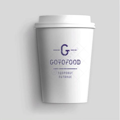 Логотип интернет-магазина здоровой еды фото f_9295cd2efea6b46b.png