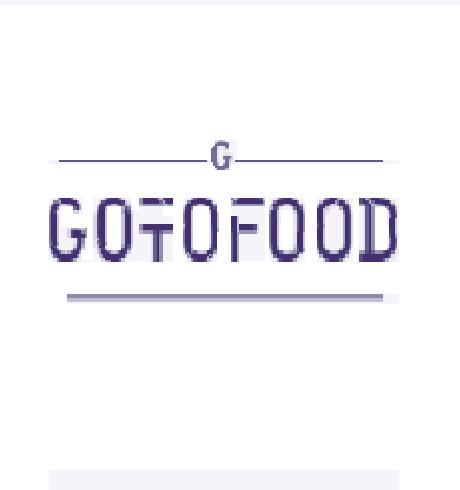 Логотип интернет-магазина здоровой еды фото f_9525cd2edb7c882e.png