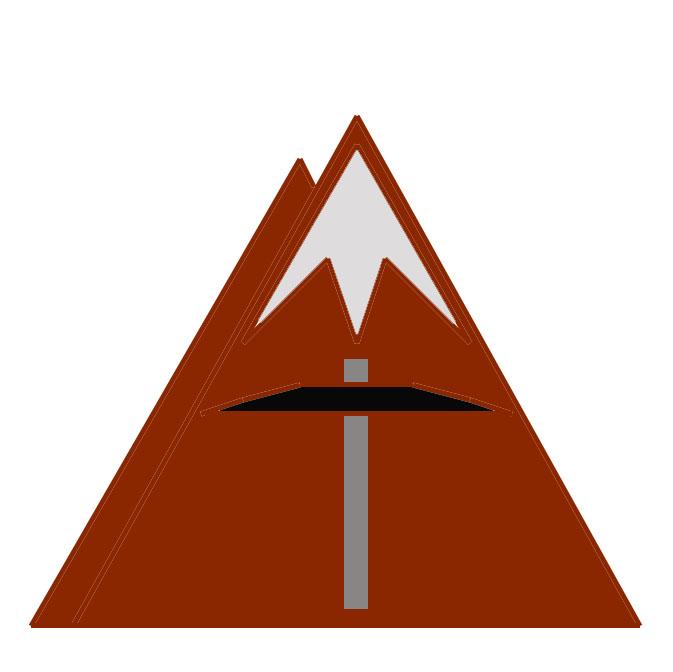 Логотип для камнедобывающей компании фото f_1535b98d1d0e21c3.jpg