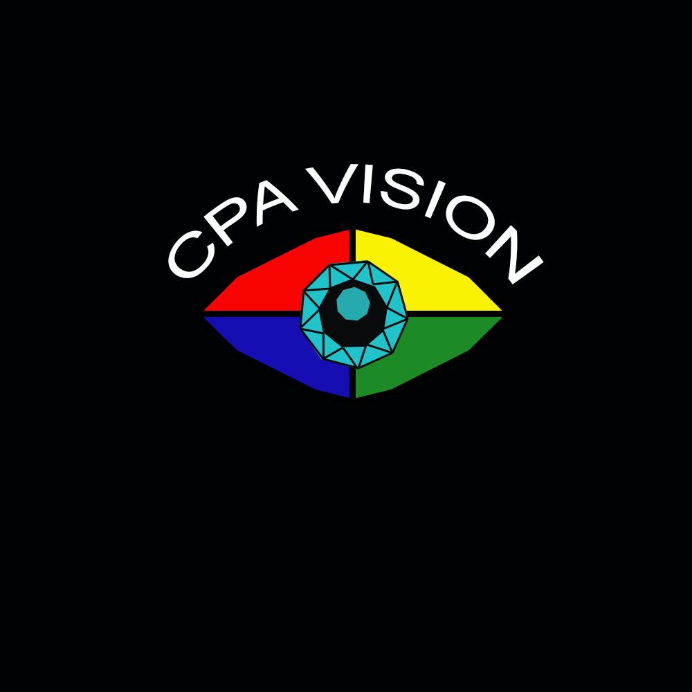 Нарисовать логотип фото f_3455b9551d3968e7.jpg