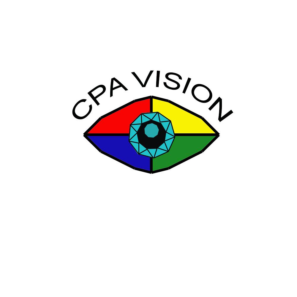 Нарисовать логотип фото f_4045b9551cd887b9.jpg