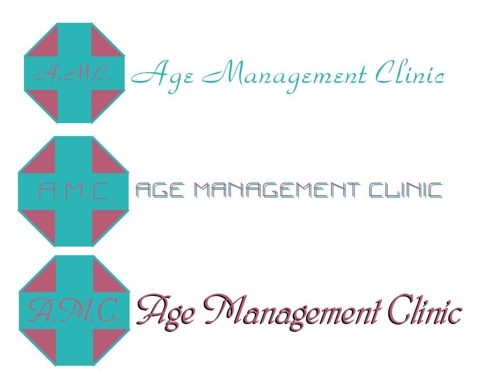 Логотип для медицинского центра (клиники)  фото f_5065b9e8dfe59709.jpg