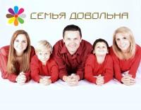 f_3135ba3ddb5a53ed.jpg