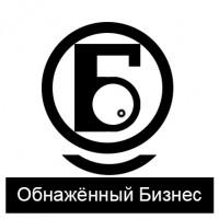 f_9535b9c0e437ba83.jpg