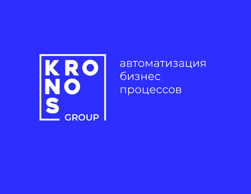 Разработать логотип KRONOS фото f_0525fb1401ff24df.jpg