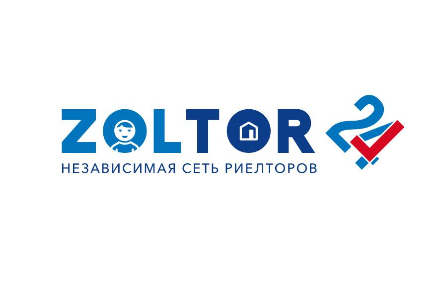 Логотип и фирменный стиль ZolTor24 фото f_1345c8b9ce3e0e0e.jpg