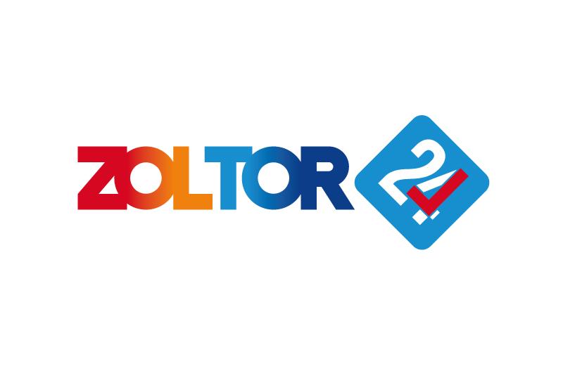 Логотип и фирменный стиль ZolTor24 фото f_1675c8b7f932be85.jpg