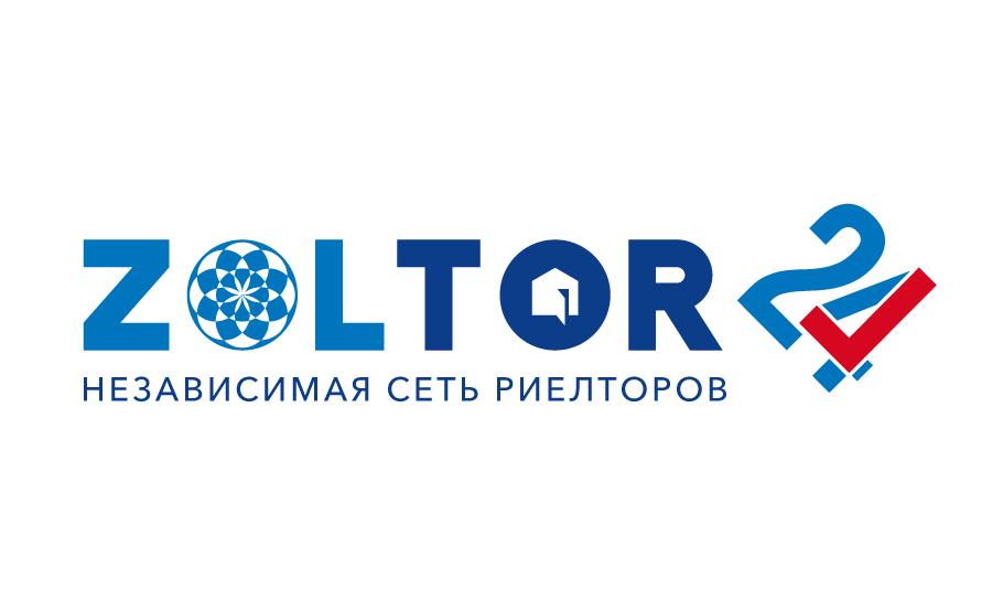 Логотип и фирменный стиль ZolTor24 фото f_4435c8ba42aea4b7.jpg