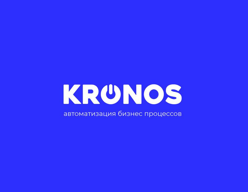 Разработать логотип KRONOS фото f_4725faeef5a86c56.jpg