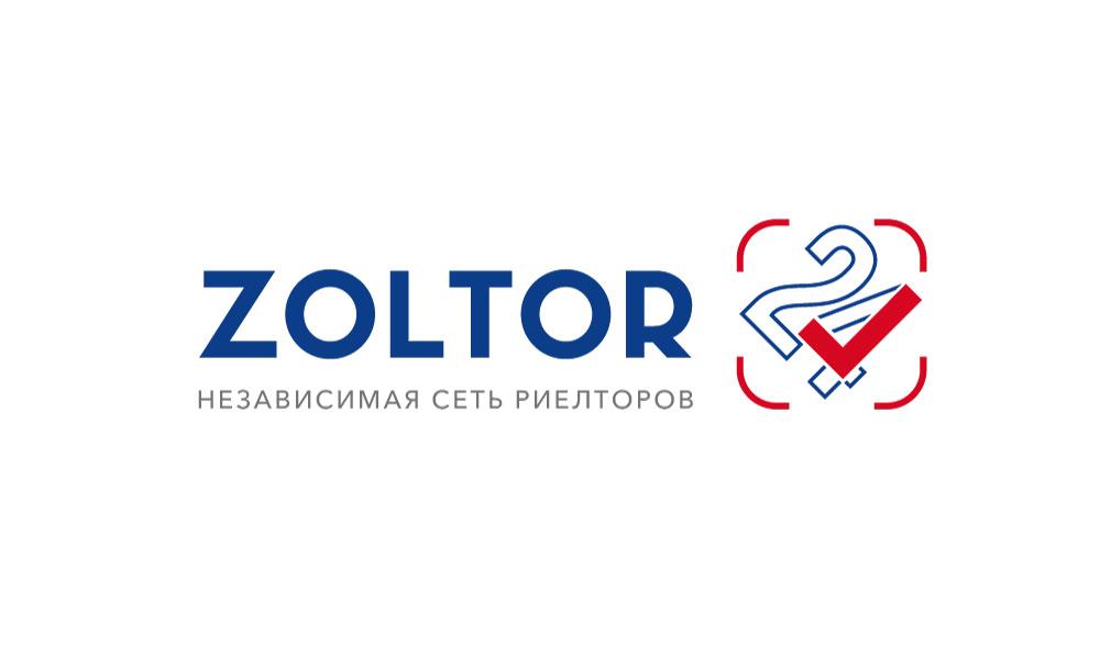 Логотип и фирменный стиль ZolTor24 фото f_5845c911cbe9ae6a.jpg