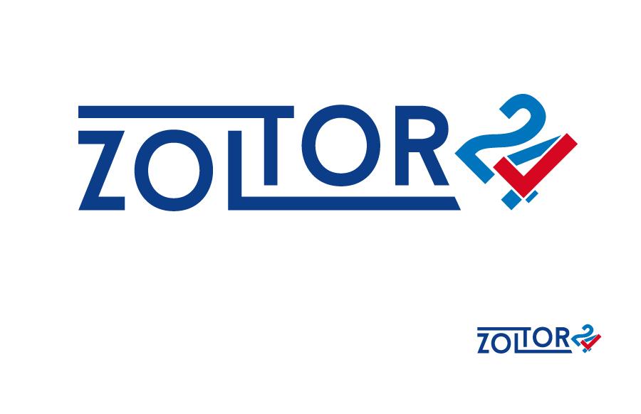 Логотип и фирменный стиль ZolTor24 фото f_6495c8bc14b404d8.jpg