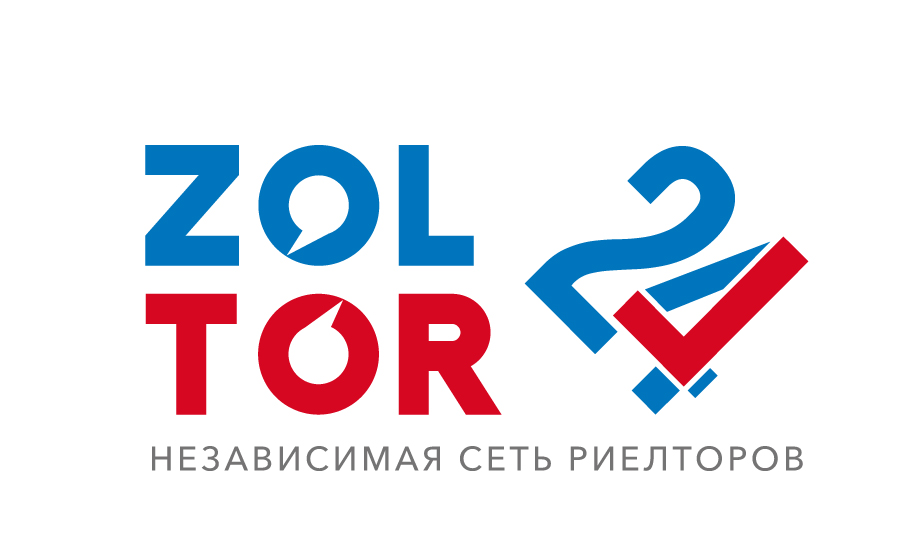 Логотип и фирменный стиль ZolTor24 фото f_8295c8b8e657af3d.jpg
