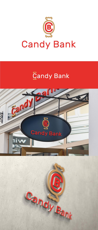 Логотип для международного банка фото f_8775d71208a9e747.jpg