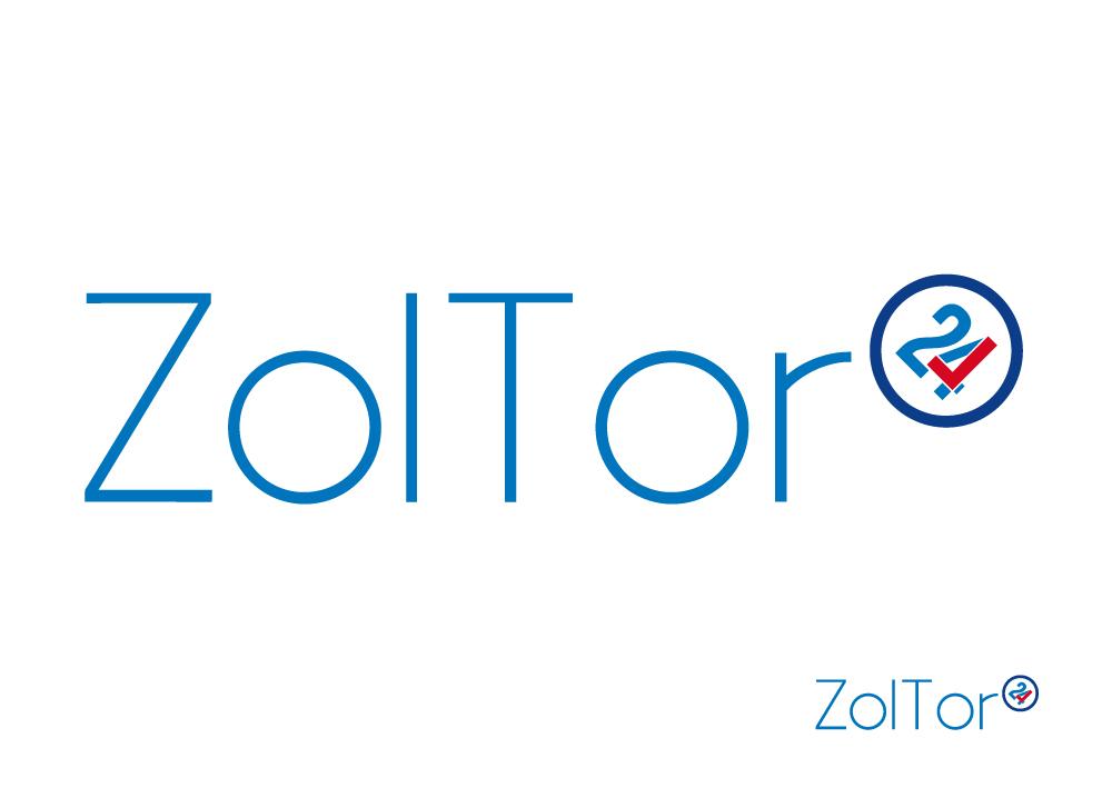 Логотип и фирменный стиль ZolTor24 фото f_9885c8bc28474b52.jpg