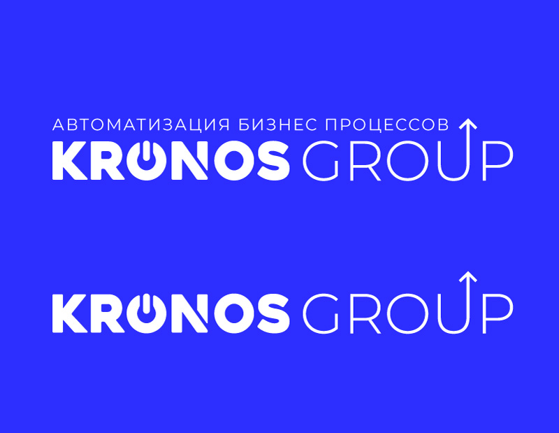 Разработать логотип KRONOS фото f_9985fb1401378bc9.jpg