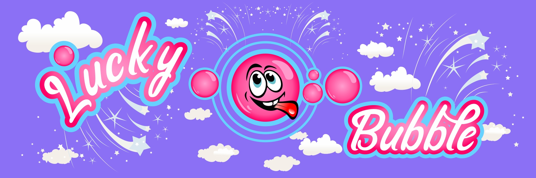 Разработка логотипа  фото f_1375fb4cb3f82196.jpg