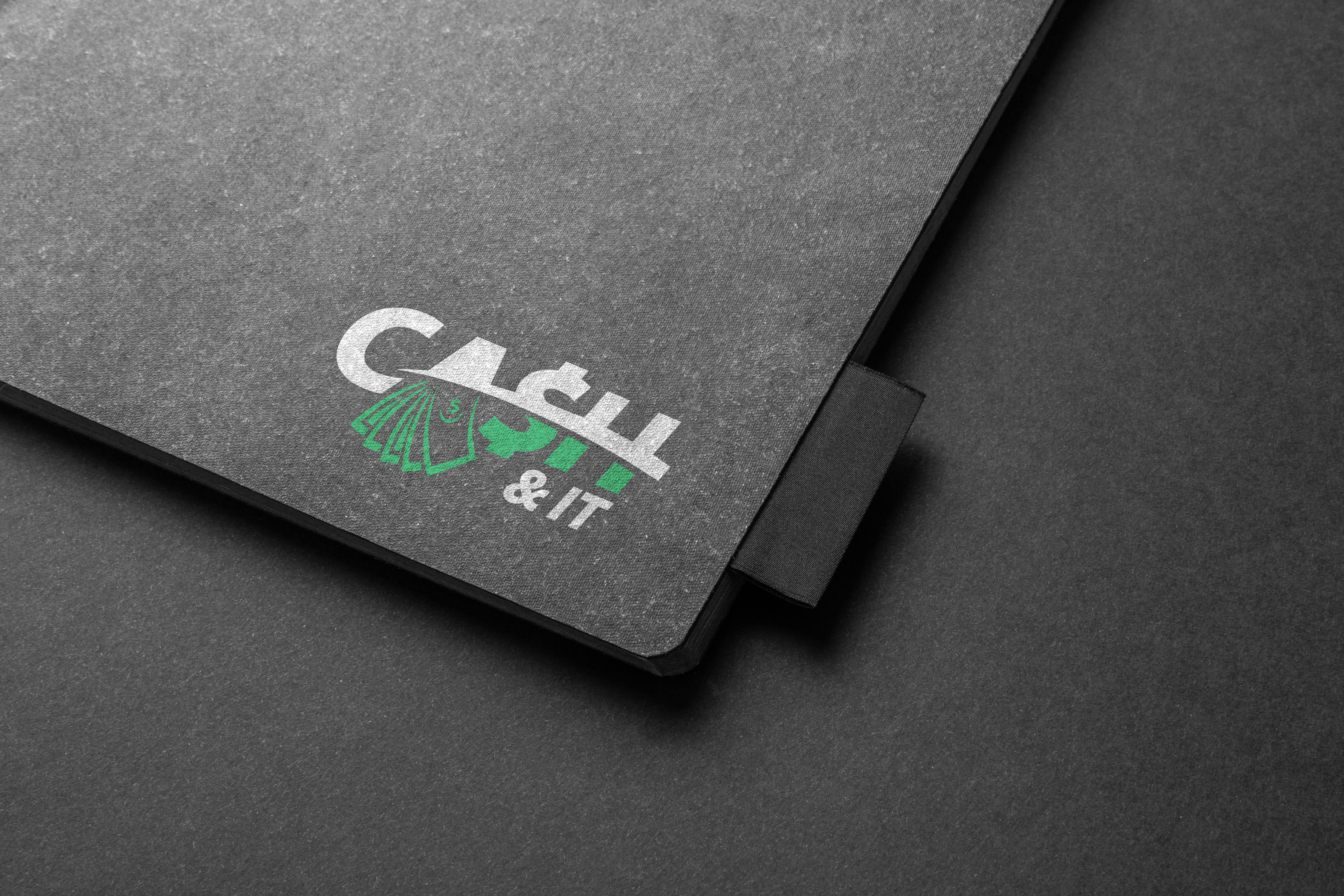Логотип для Cash & IT - сервис доставки денег фото f_2115fe181ec1b60c.jpg