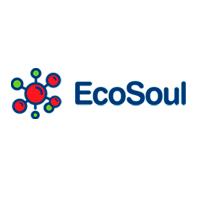EcoSoul