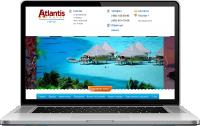 Atlantics travel