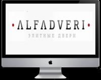 """Оптимизация """"Alfadveri"""""""