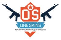 One Skins