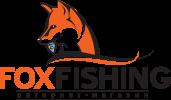 FOXFISHING