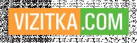 Vizitka.com