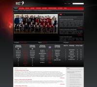 Официальный сайт ВитОНБЛ