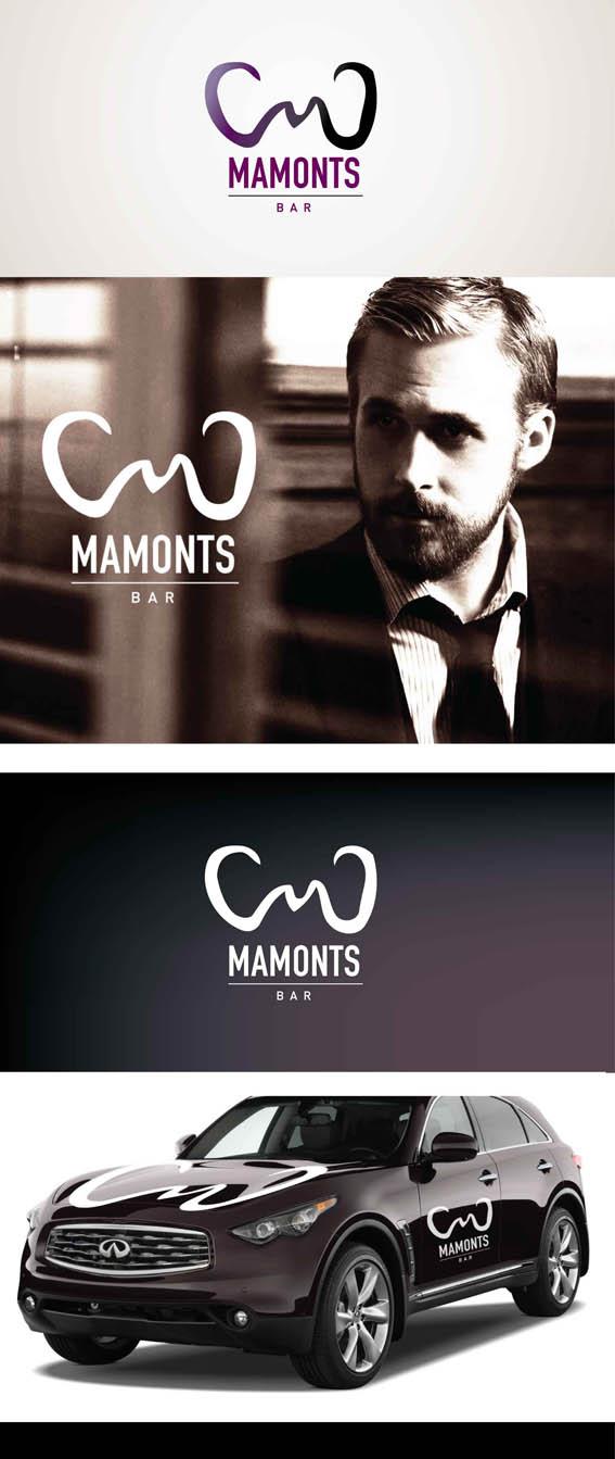 Бар Mamonts
