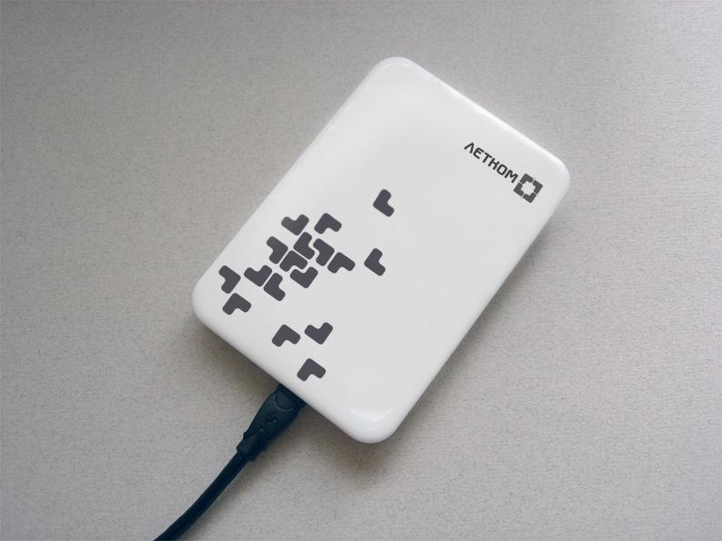 Телекоммуникационная компания