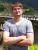 alexander_treni