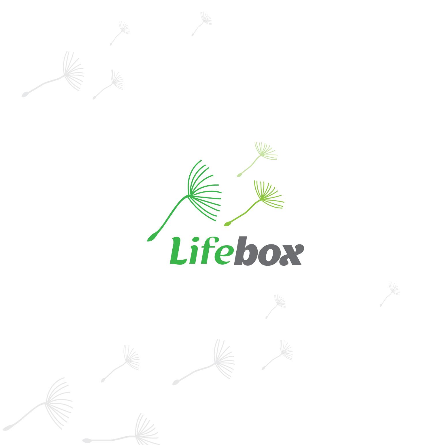 Разработка Логотипа. Победитель получит расширеный заказ  фото f_0255c2747747d391.jpg