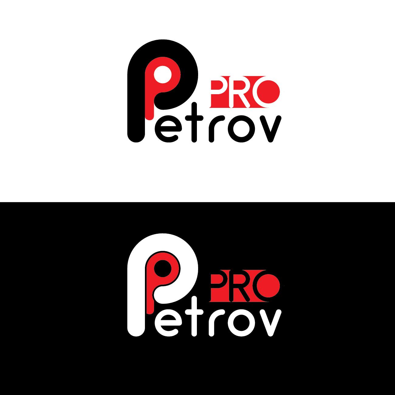 Создать логотип для YouTube канала  фото f_0315bfd15d8c2ac4.jpg