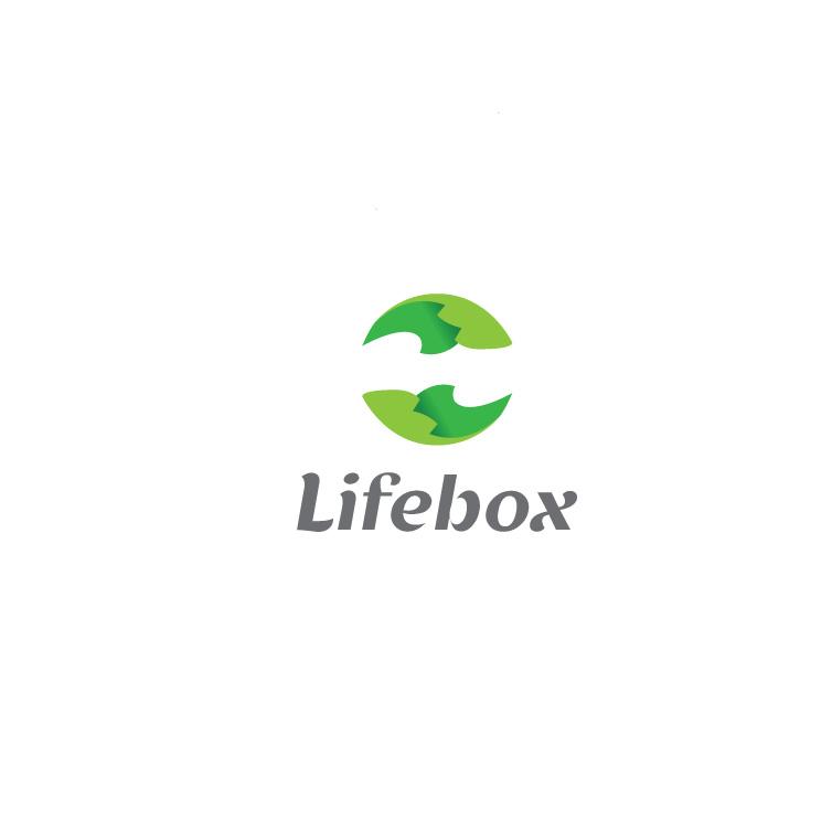 Разработка Логотипа. Победитель получит расширеный заказ  фото f_0525c27477ba5150.jpg