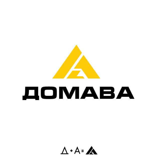 Разработка логотипа с паспортом стандартов фото f_1555ba0c46e9c59d.jpg