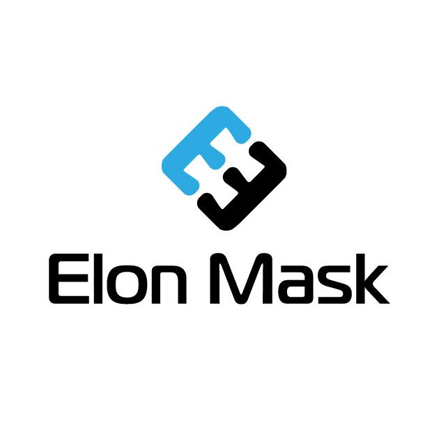 Логотип для новостного сайта  фото f_2265b719ba9e45e3.jpg